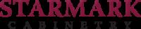 starmark-logo